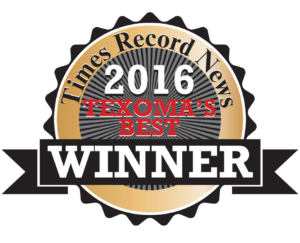 texomas-best-winner-2016