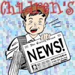 Children's News thumbnail
