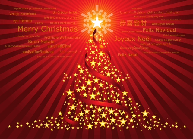 Merry Christmas and Happy New Year! » First United Methodist Church ...