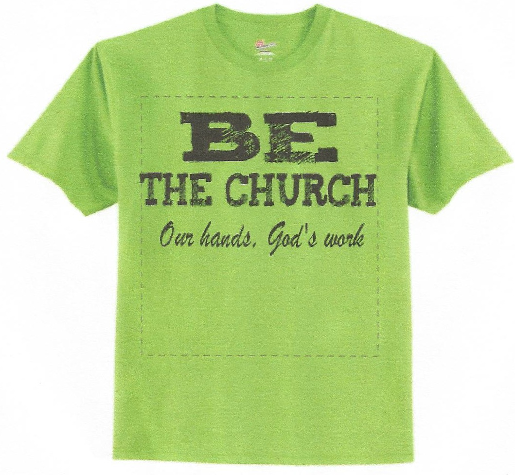 School bags for youth - Be The Church Spring 2015 187 First United Methodist Church Of Wichita
