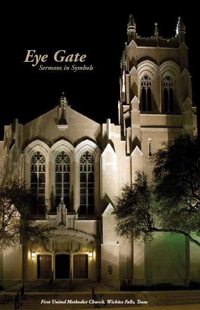 EyeGate-WebBook-1